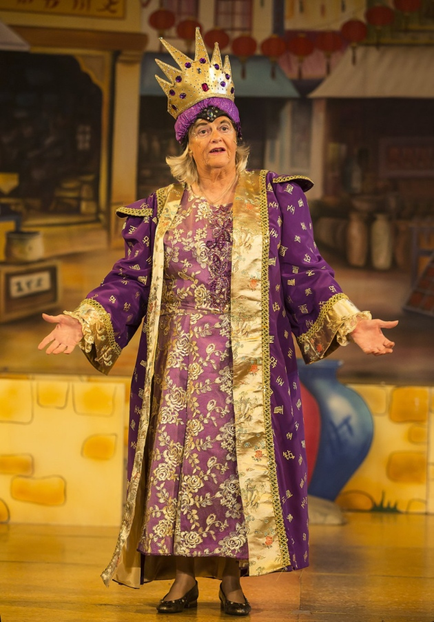 https://www.lowestoftjournal.co.uk/news/aladdin-pantomime-success-ann-widdecombe-mark-read-marina-theatre-1-5343944